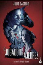 El jugador de Ajedrez (Novela y Relatos)