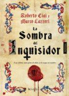 La sombra del inquisidor (.)