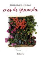 Ecos de Granada