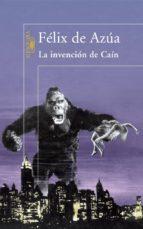 LA INVENCION DE CAIN (FN) (HISPANICA)