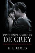 CINCUENTA SOMBRAS DE GREY (CINCUENTA SOMBRAS 1) (EBOOK)