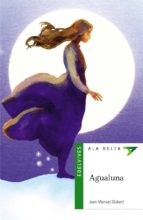Agualuna (Ala Delta (Serie Verde))