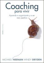 COACHING PARA VIVIR (EBOOK)