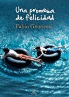 UNA PROMESA DE FELICIDAD (EBOOK)