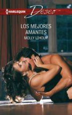 Los mejores amantes (Deseo)