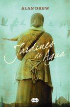 JARDINES DE AGUA (EBOOK)