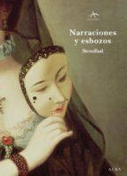 Narraciones y esbozos (Clásica Maior)