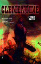 Clementine (Solaris ficción)