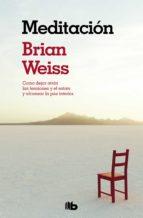 Meditación (B de Books)