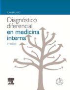 Diagnóstico diferencial en medicina interna + Studentconsult en español