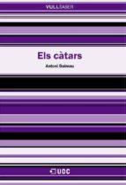 Els Càtars (VullSaber)