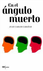 EN EL ANGULO MUERTO (EBOOK)