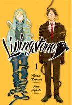 Livingstone  Vol. 1