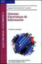 SISTEMAS ELECTRONICOS DE INFORMACION (5ª ED.)