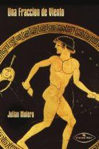 ARIES Y PISCIS EN LA DUDA (EBOOK)