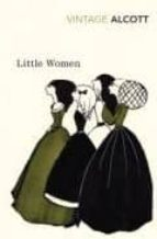 Little Women and Good Wives (Vintage Classics)