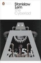 THE CYBERIAD