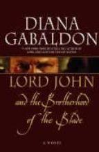 Lord John and the Brotherhood of the Blade (Lord John Grey)