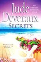 Secrets: A Novel (English Edition)