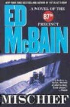 Mischief (87th Precinct Mysteries)