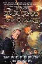 The Dark Wing