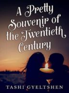 A Pretty Souvenir of the Twentieth Century (English Edition)
