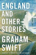 England and Other Stories (English Edition)
