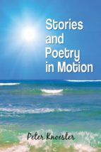 Stories and Poetry in Motion (English Edition)