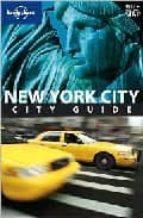 New York City. Con pianta (City guide)