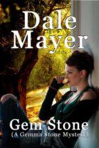 Gem Stone: A Gemma Stone Mystery (English Edition)