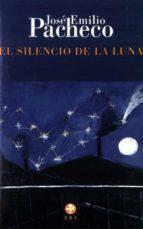 El silencio de la Luna