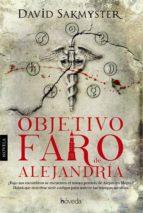Objetivo Faro de Alejandría (.)