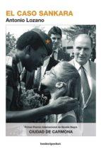 El caso Sankara