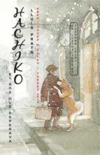 Hachiko. El gos que esperava (Narrativa Singular)