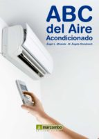 ABC DEL AIRE ACONDICIONADO (EBOOK)