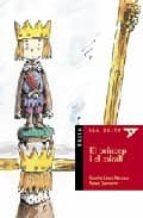 El Princep I El Mirall (Ala Delta Serie Roja (catalan))
