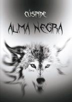 ALMA NEGRA (EBOOK)