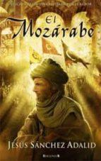 El Mozárabe (B de Books)