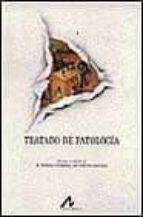 TRATADO DE PATOLOGIA