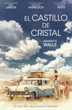 EL CASTILLO DE CRISTAL (EBOOK)