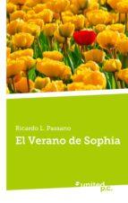 El Verano de Sophia
