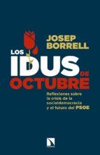 Los idus de octubre (Mayor)