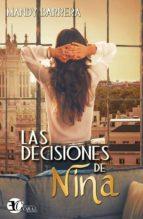Las Decisiones de Nina