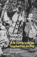 A La Sombra De Las Muchachas En Flor. En Busca Del Tiempo Perdido 2 (CONTEMPORANEA)