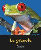 La granota (I tu, qui ets? Animals)