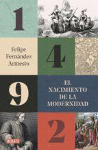 1492 (EBOOK)