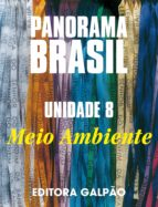 Panorama Brasil u.8 meio ambiente