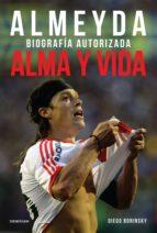 ALMA Y VIDA (EBOOK)