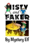 Misty and Faker (English Edition)