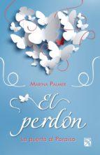 EL PERDÓN. (EBOOK)